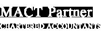 MACT Partners